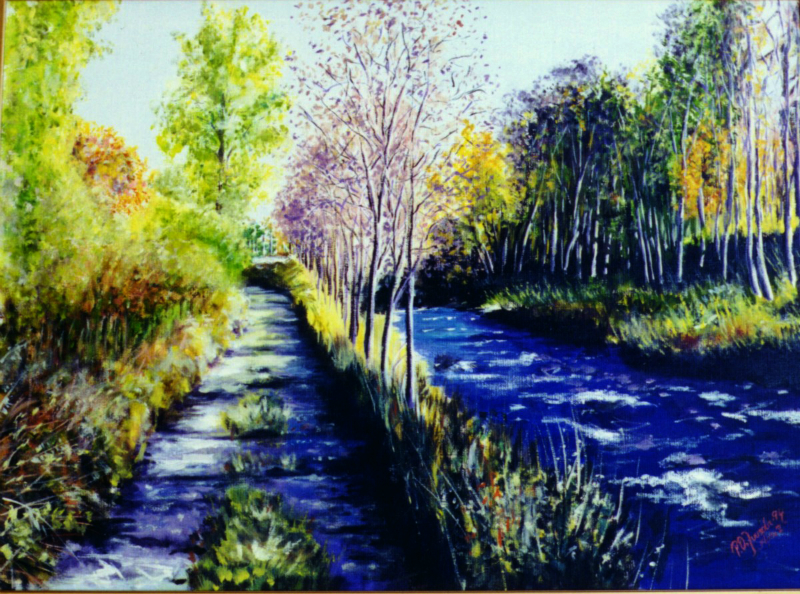 blackriver_oil_on_canvas