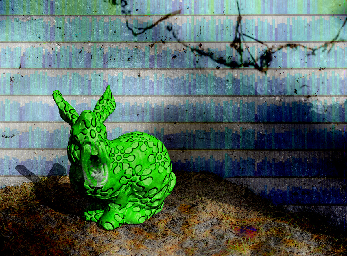 alien easter bunny brainwave 3
