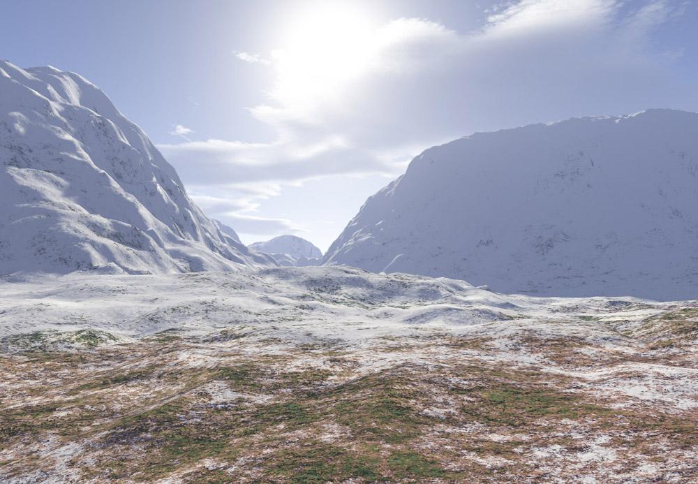 terragen_landscape