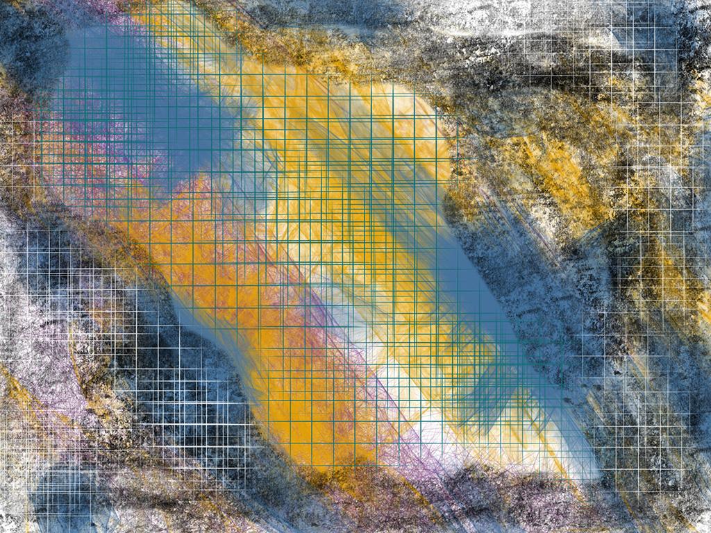 Juusola digital doodles (11)