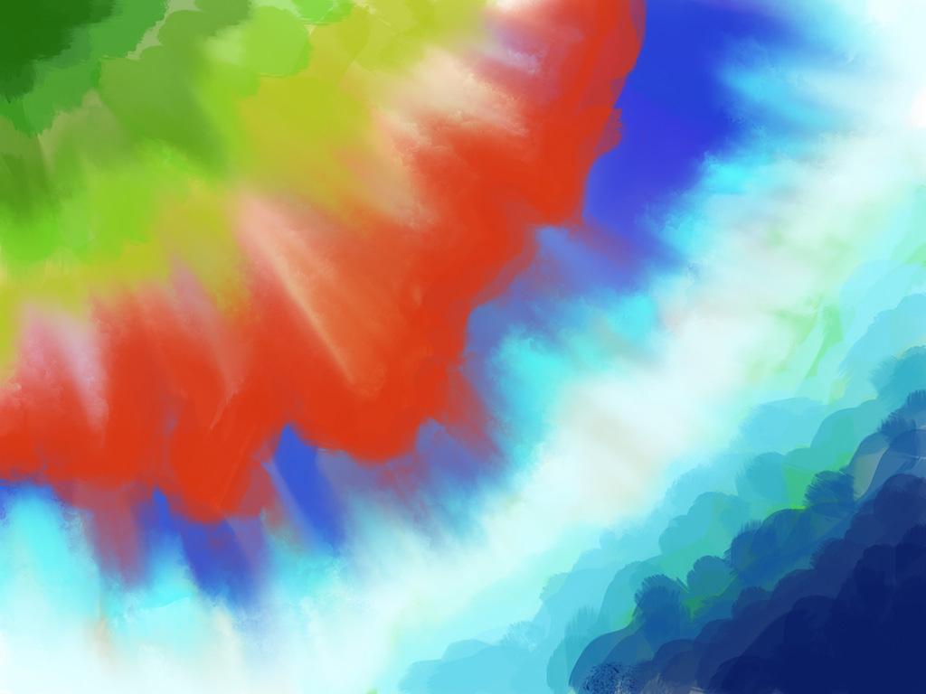 Juusola digital doodles (14)