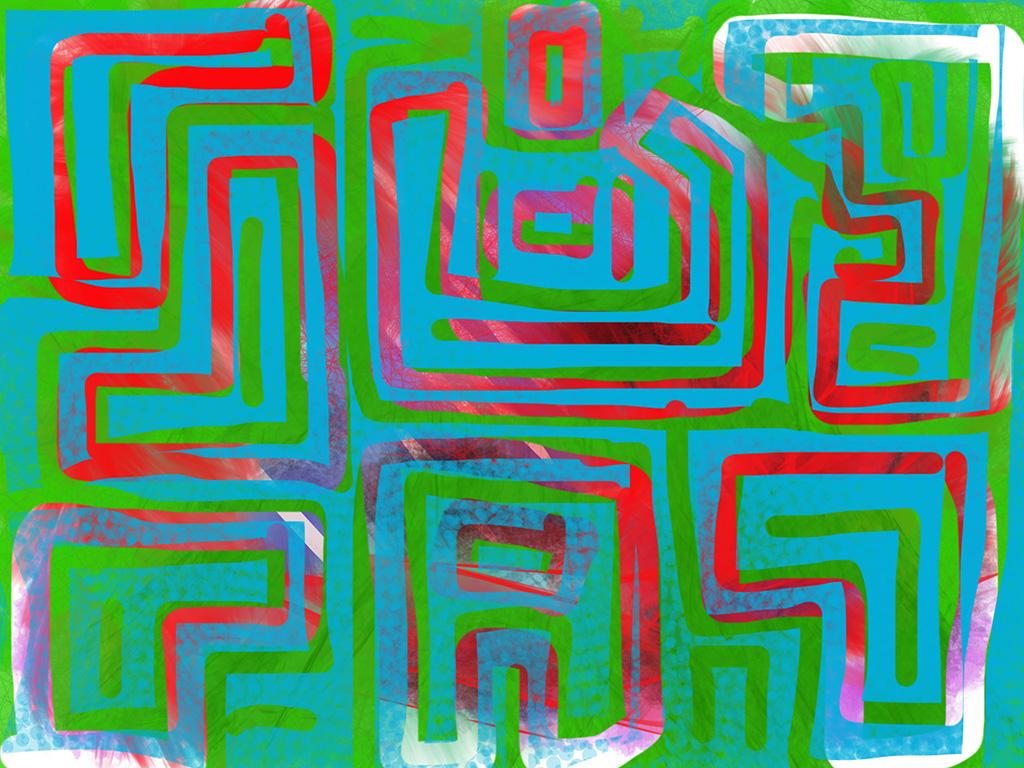 Juusola digital doodles (16)