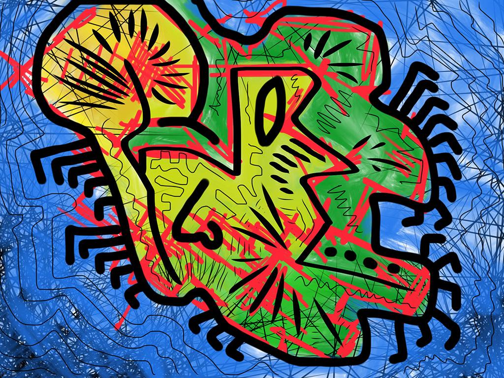 Juusola digital doodles (22)
