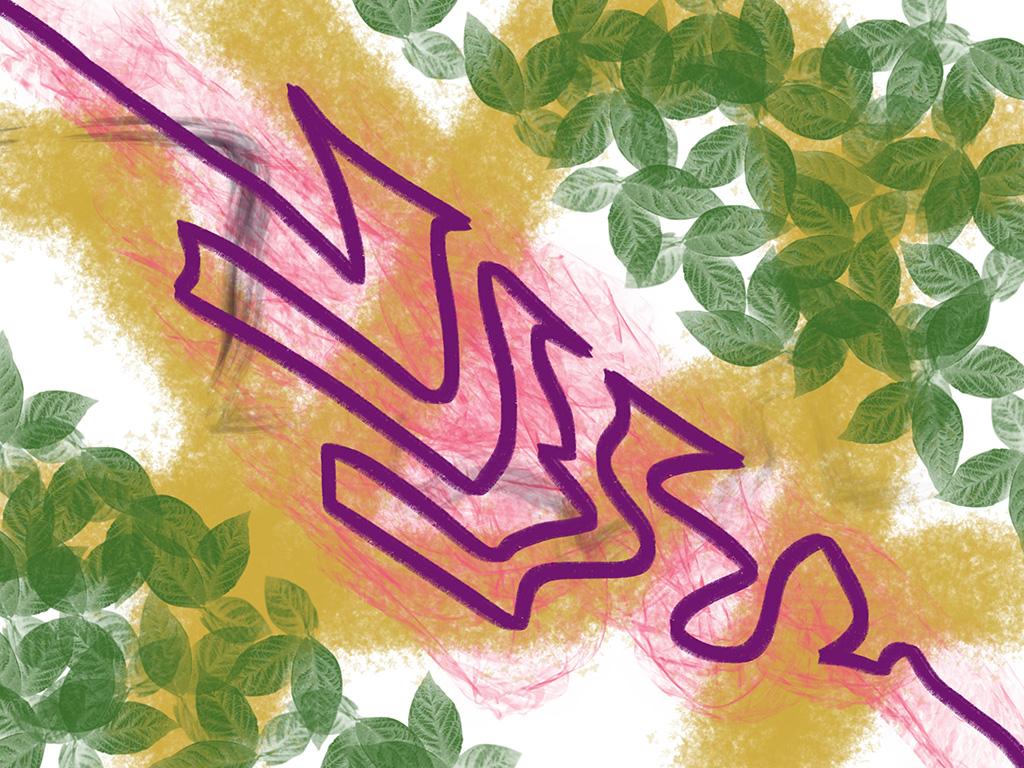Juusola digital doodles (37)