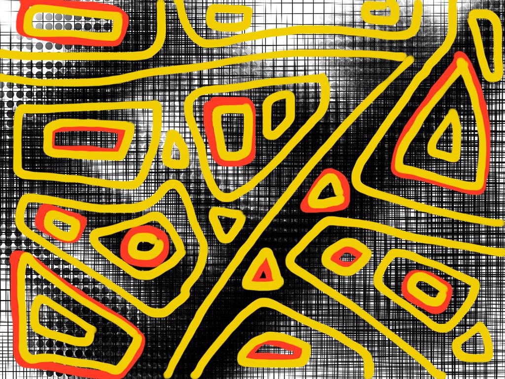 Juusola digital doodles (39)