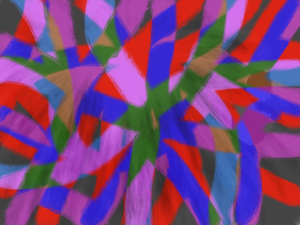 Juusola digital doodles (41)