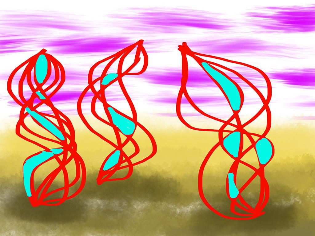 Juusola digital doodles (42)