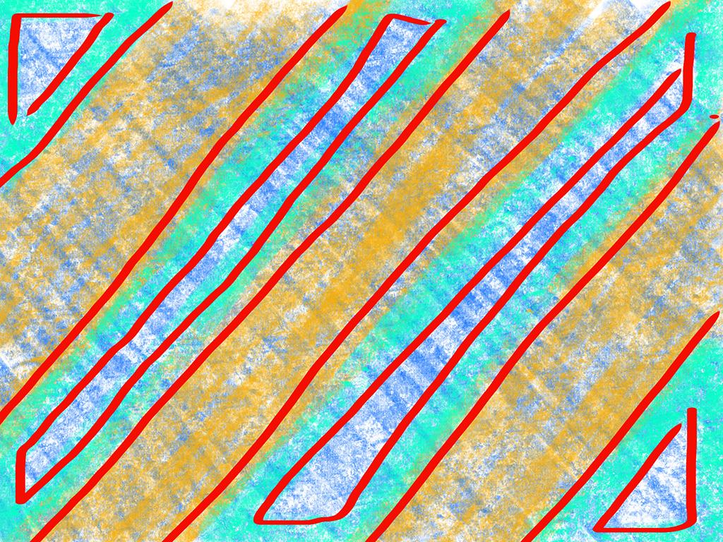 Juusola digital doodles (43)