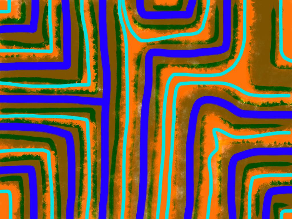 Juusola digital doodles (44)
