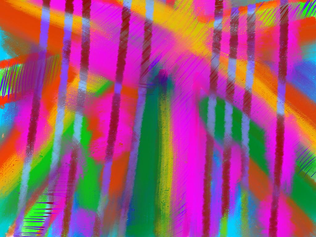 Juusola digital doodles (45)