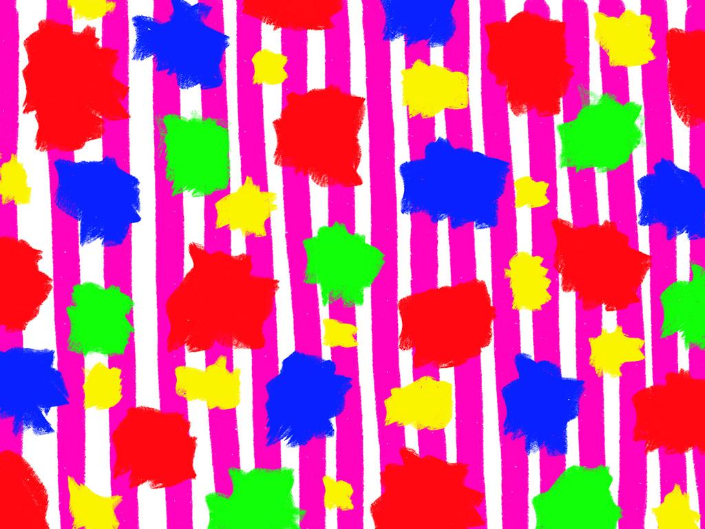 Juusola digital doodles (47)