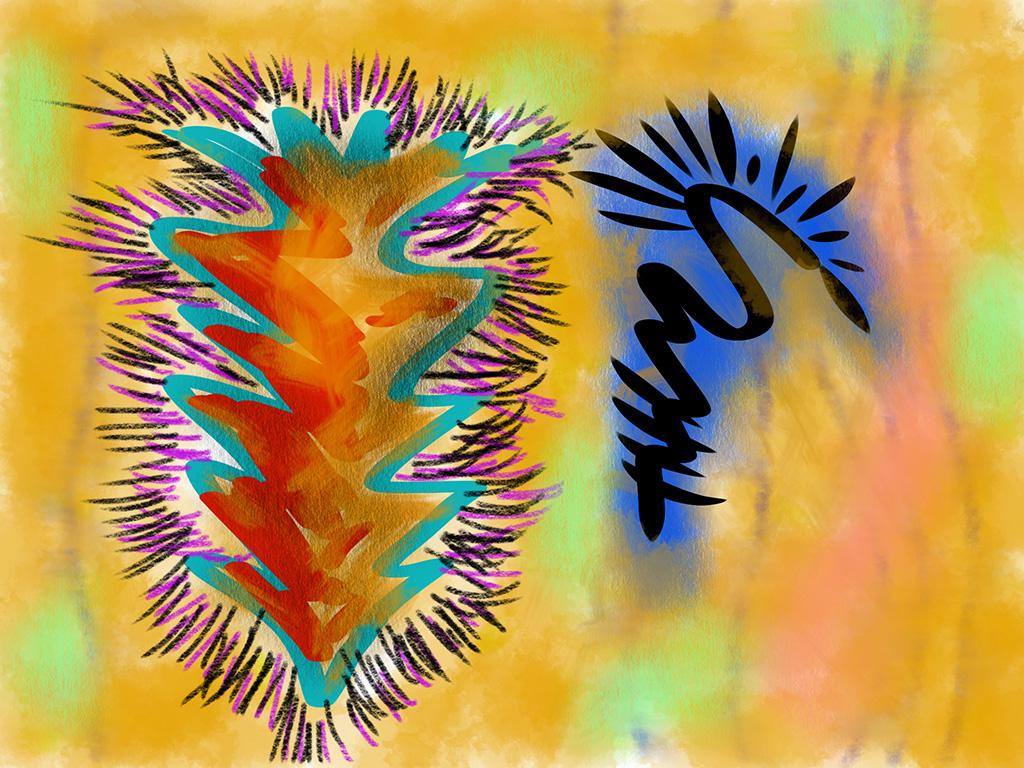 Juusola digital doodles (6)