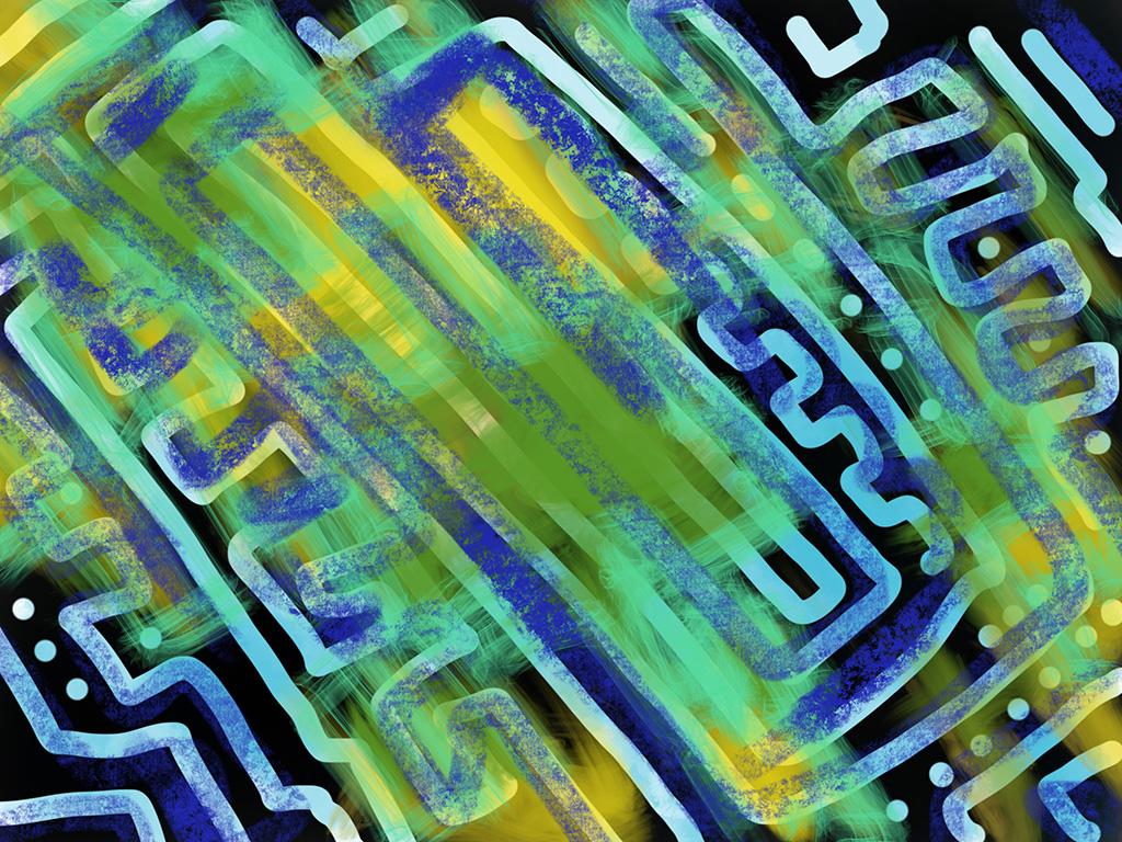 Juusola digital doodles (8)