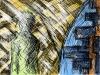 Juusola digital doodles (26)