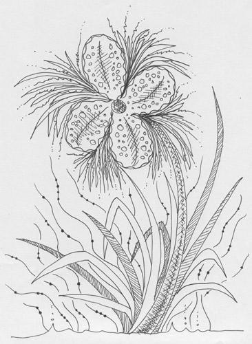 juusola-doodles-01-07-100