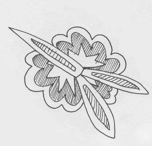 juusola-doodles-01-07-105