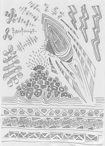 juusola-doodles-01-07-106