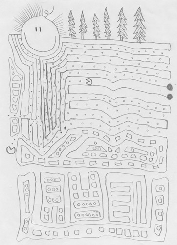 juusola-doodles-01-07-108