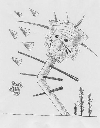 juusola-doodles-01-07-117