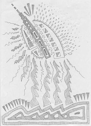 juusola-doodles-01-07-119
