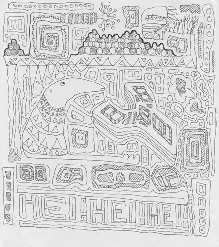 juusola-doodles-01-07-120