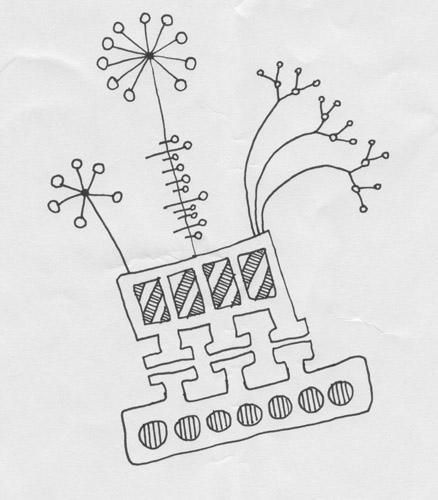 juusola-doodles-01-07-125