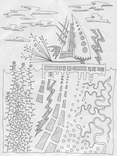 juusola-doodles-01-07-132