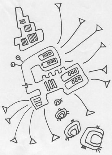 juusola-doodles-01-07-149