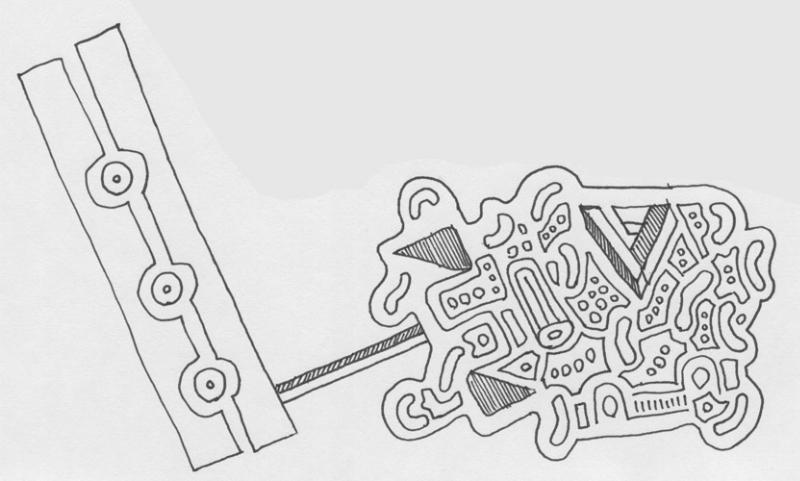juusola-doodles-01-07-156
