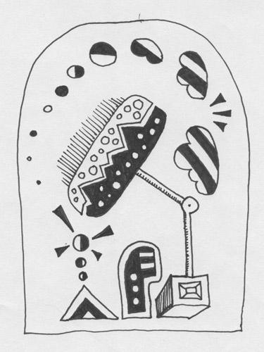 juusola-doodles-01-07-161