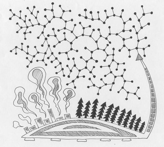 juusola-doodles-01-07-162