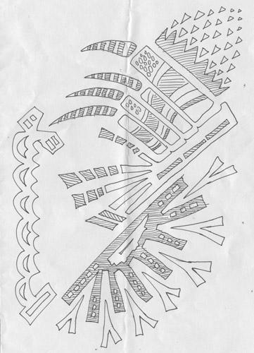 juusola-doodles-01-07-167