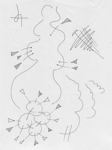 juusola-doodles-01-07-171