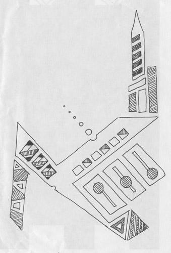 juusola-doodles-01-07-175