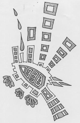 juusola-doodles-01-07-181