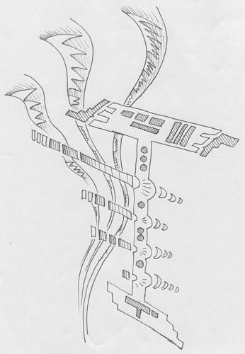 juusola-doodles-01-07-192