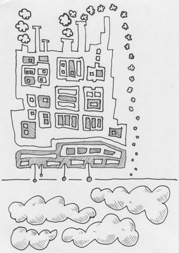 juusola-doodles-01-07-197