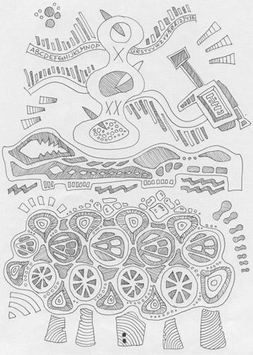 juusola-doodles-01-07-207