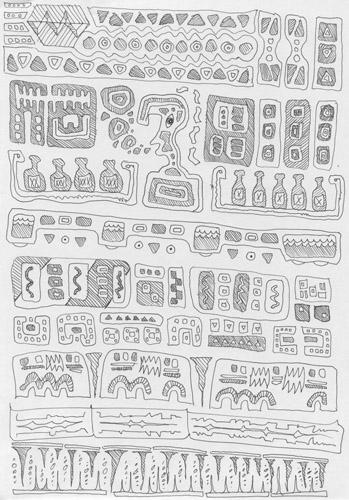 juusola-doodles-01-07-208