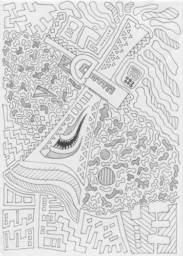 juusola-doodles-01-07-211