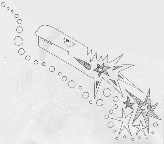 juusola-doodles-01-07-217
