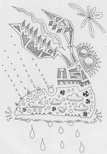 juusola-doodles-01-07-219