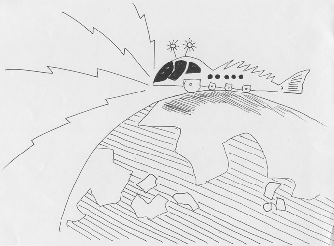 juusola-doodles-01-07-22