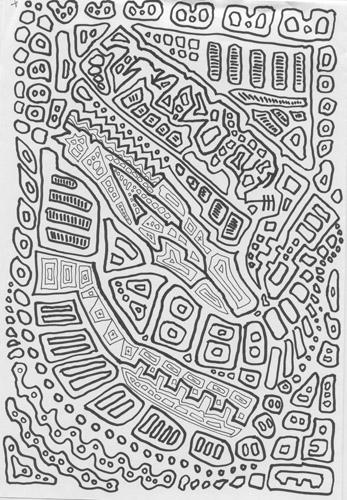 juusola-doodles-01-07-235