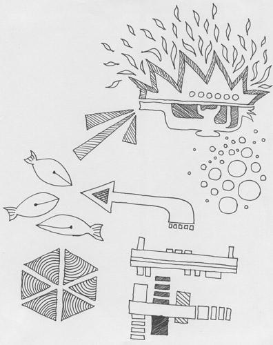 juusola-doodles-01-07-239