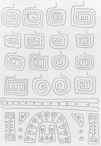 juusola-doodles-01-07-242