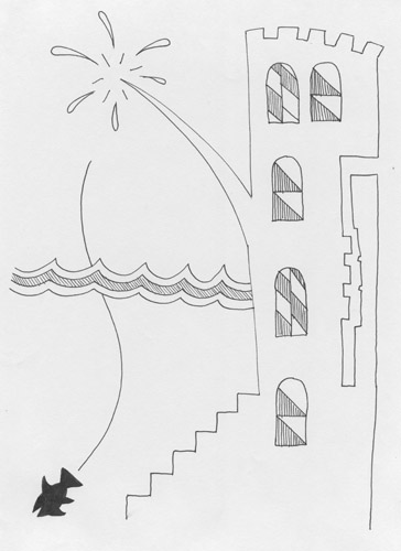 juusola-doodles-01-07-243