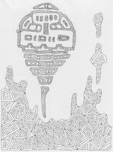 juusola-doodles-01-07-260