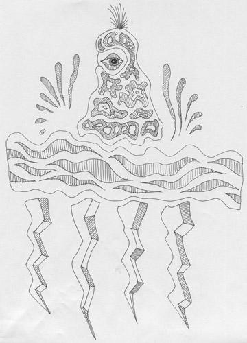 juusola-doodles-01-07-261