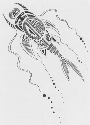 juusola-doodles-01-07-263
